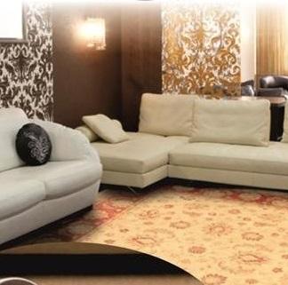 ARREDO CASA (tappeti, tende, copridivani, ecc.)